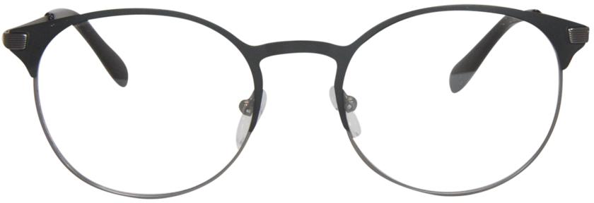 מבריק Eye mazing | משקפי שמש וראייה אונליין ED-86