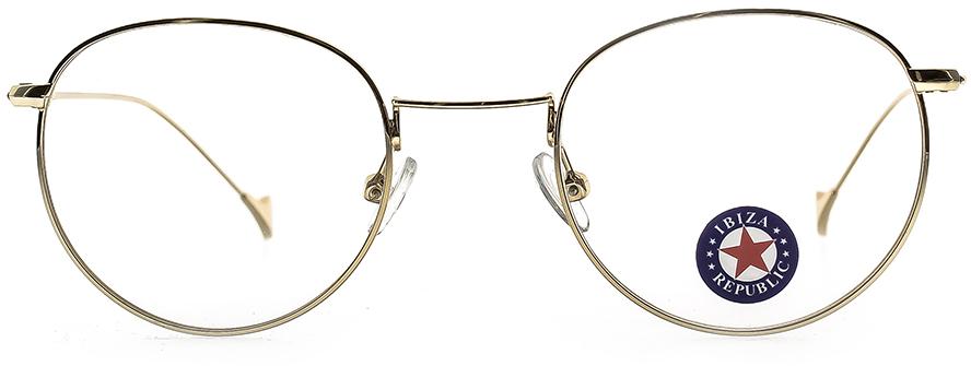 ניס Eye mazing | משקפי ראייה | משקפי Private TM-23