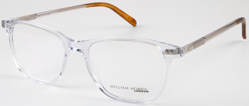 William 50107